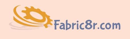 Fabric8r.com Forums